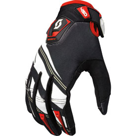 Scott 450 Commit Gloves