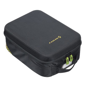 Scott Large Goggle Case