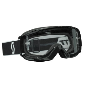 Scott Split OTG Goggle 2015