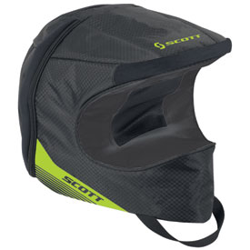 Scott Helmet Bag 2014