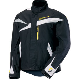 Scott Comp-One TP Jacket