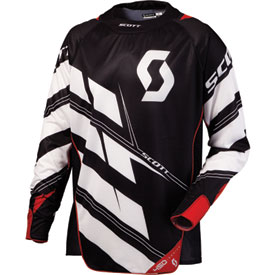Scott 450 Commit Jersey