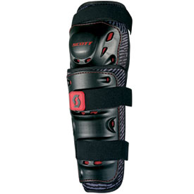 Scott MX Knee Guards