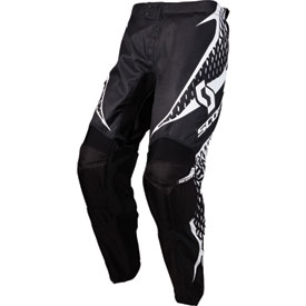 Scott 250 Sceptre Pants