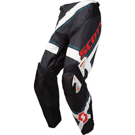 Scott 350 Grid Locke Pants