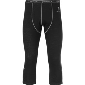 Scott 7ZRO Base-Layer Pants