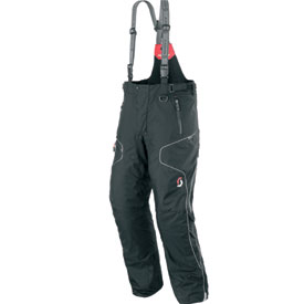 Scott Sidehill GT Pants