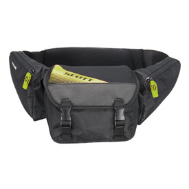 Scott Race Day Hip Belt Bag