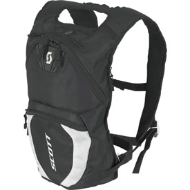 Scott Roamer Hydro Pack 2012