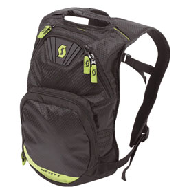 Scott Roamer Hydro Pack 2014