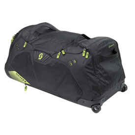 Scott Roller Gear Bag