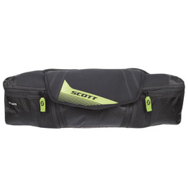 Scott Six Days Hip Belt Bag