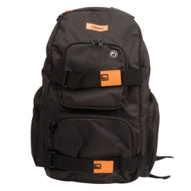 Scott Urban II Backpack