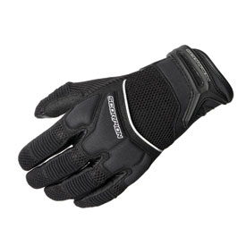 Scorpion Cool Hand II Motorcycle Gloves
