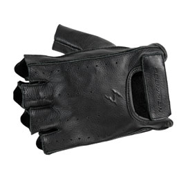 Scorpion Half-Cut Motorcycle Gloves