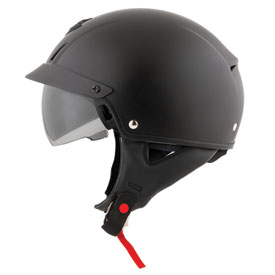 Scorpion EXO-C110 Open-Face Motorcycle Helmet