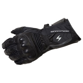Scorpion TSW Motorcycle Gloves