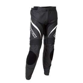 Scorpion SP2 Leather Motorcycle Pants