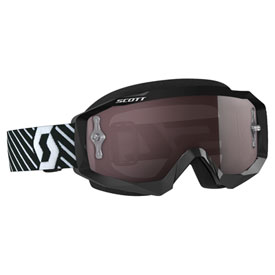 Scott Hustle Goggle