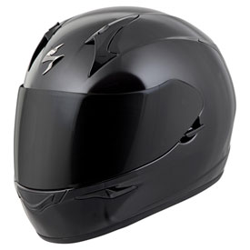 Scorpion EXO-R320 Helmet X-Large Black