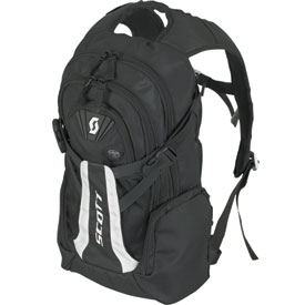 Scott Rider Backpack