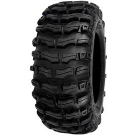 Sedona Buzz Saw R/T Radial Tire