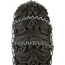 Sedona V-Bar Tire Chains
