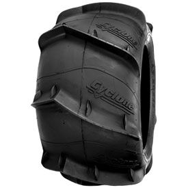 Sedona Cyclone Rear Sand Tire