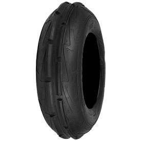 Sedona Cyclone Front Sand Tire 21x7-10 (Ribbed)