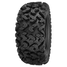 Sedona Rip-Saw R/T Radial Tire