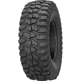 Sedona Rock-A-Billy Radial Tire