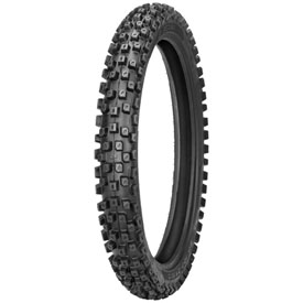 Sedona MX-208SR Intermediate Terrain Tire