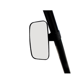 Seizmik UTV Side View Mirror
