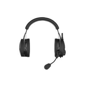 Sena Tufftalk Bluetooth Communication and Intercom Headset