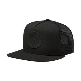 c0c7a6eb Seven DOT Mesh Snapback Trucker Hat   Casual   Rocky Mountain ATV/MC
