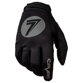Seven Annex Cold Weather Gloves