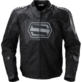 Shift Streetfighter Hybrid Motorcycle Jacket