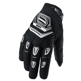 Shift Recon Gloves 2011