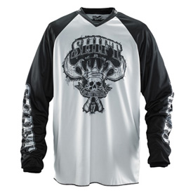 Shift Recon Jersey 2011