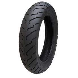 Shinko 712 Rear Motorcycle Tire