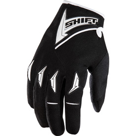 Shift Assault Gloves 2012