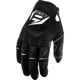 Shift Recon Gloves 2012