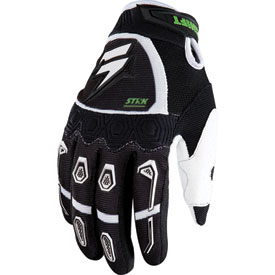 Shift Strike Clone Gloves 2012