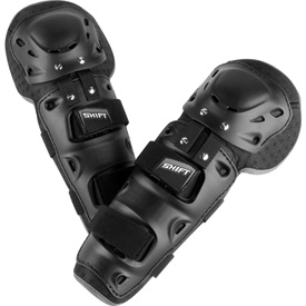 Shift Enforcer Knee/Shin Guards