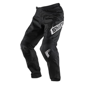 Shift Assault Pants 2012