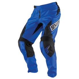 Shift Assault Youth Pants 2012