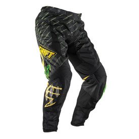 Shift Faction Arcade Pants 2012