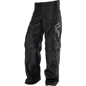 Shift Recon Pants 2012