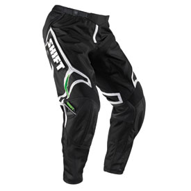 Shift Strike Clone Pants 2012