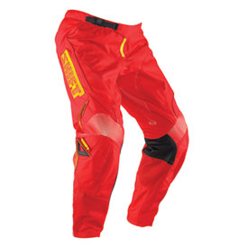 Shift Strike Zero Pants 2012